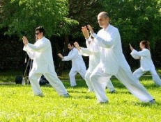tai-chi-group
