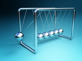 newton-ball-cradle-2